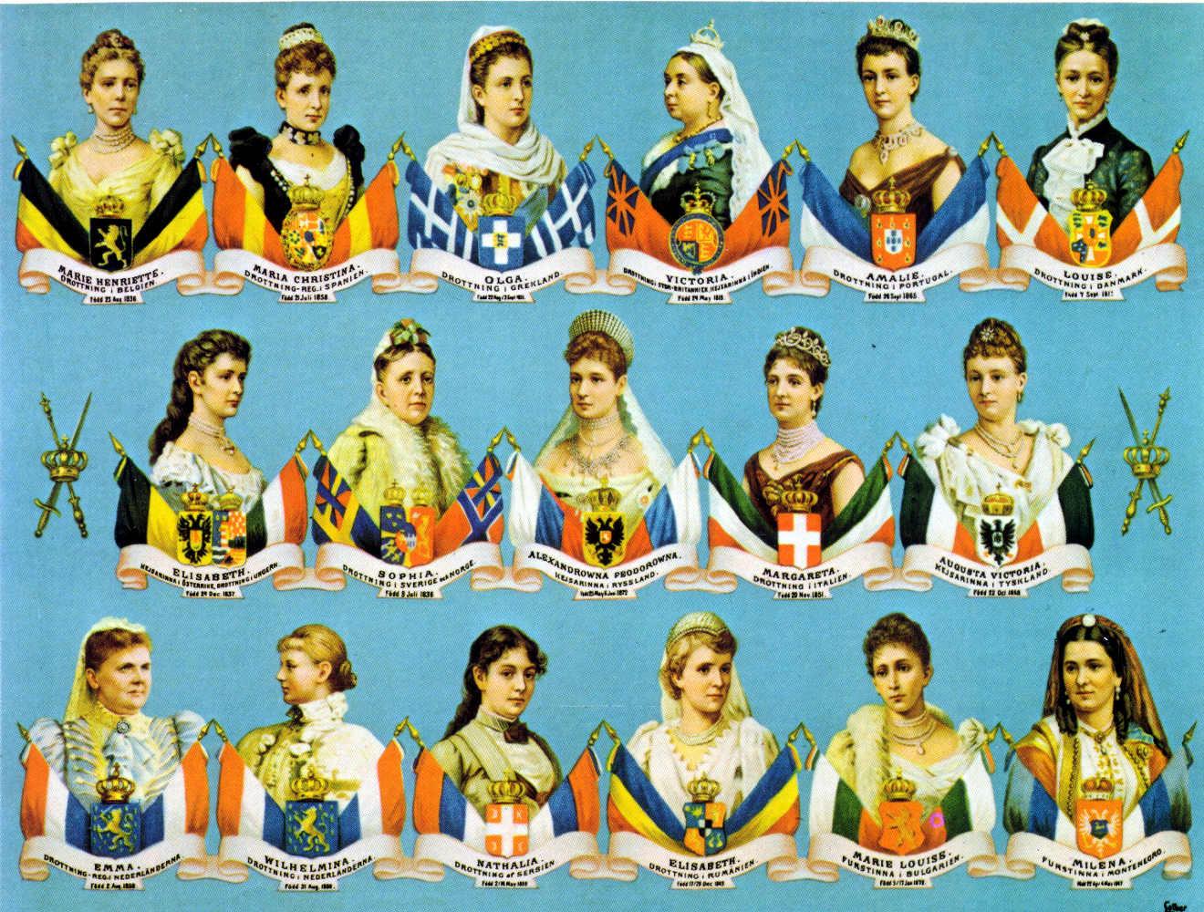 [queens1896]
