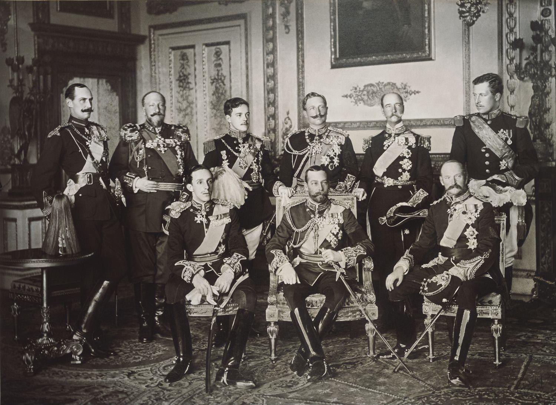 http://www.royaltymonarchy.com/sovereigns/9kings.jpg