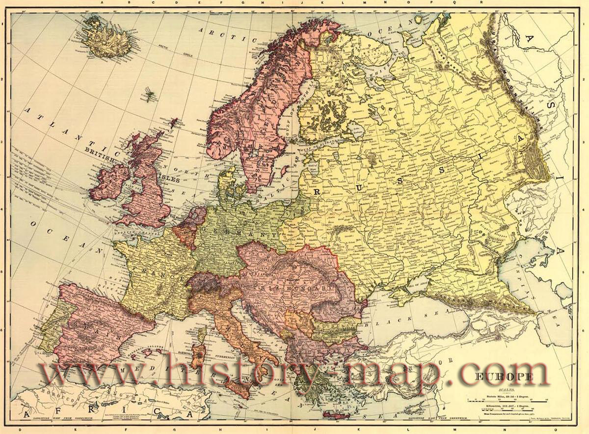 role of women in western europe between 1750 1914 Foundations c 8000 bce to 600 ce • compare and contrast two of the following early civilizations' cultural, political and social structures.